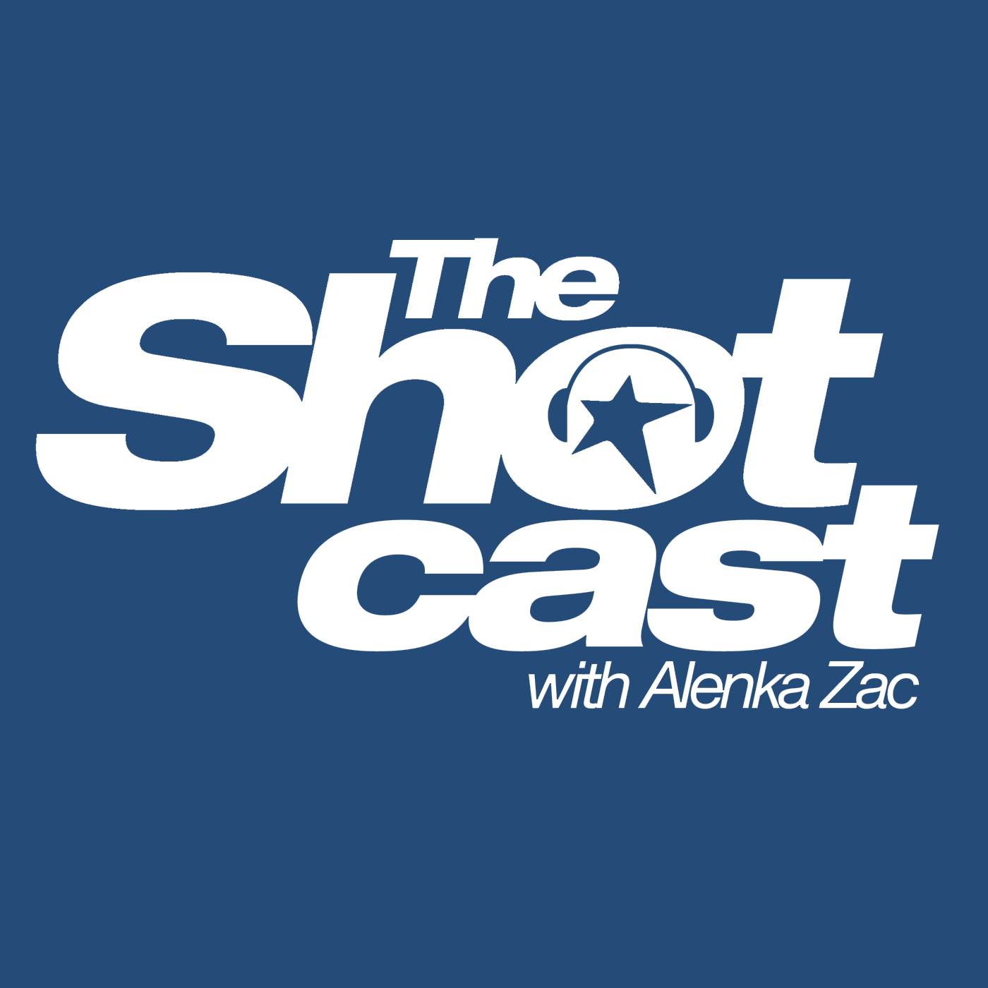 Shotcast – The Shot